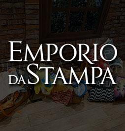 (c) Tecidosestampados.com.br